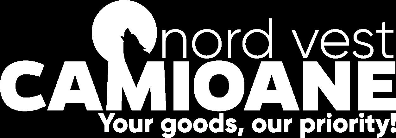 nord vest logo facturi-02